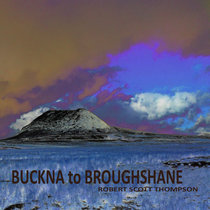 Buckna to Broughshane cover art