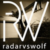 radarvswolf Cover Art