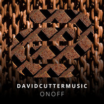 OnOff cover art