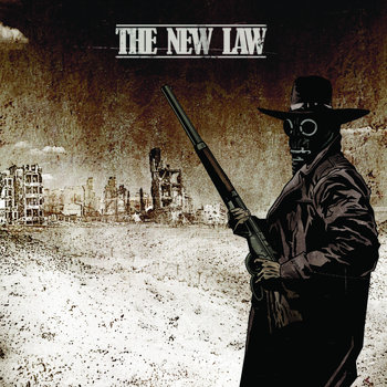 THE NEW LAW - THE NEW LAW