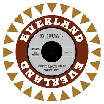 Music Everland Music