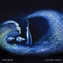 Electric River cover art