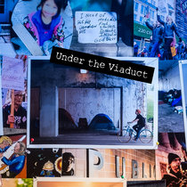 Under the Viaduct cover art