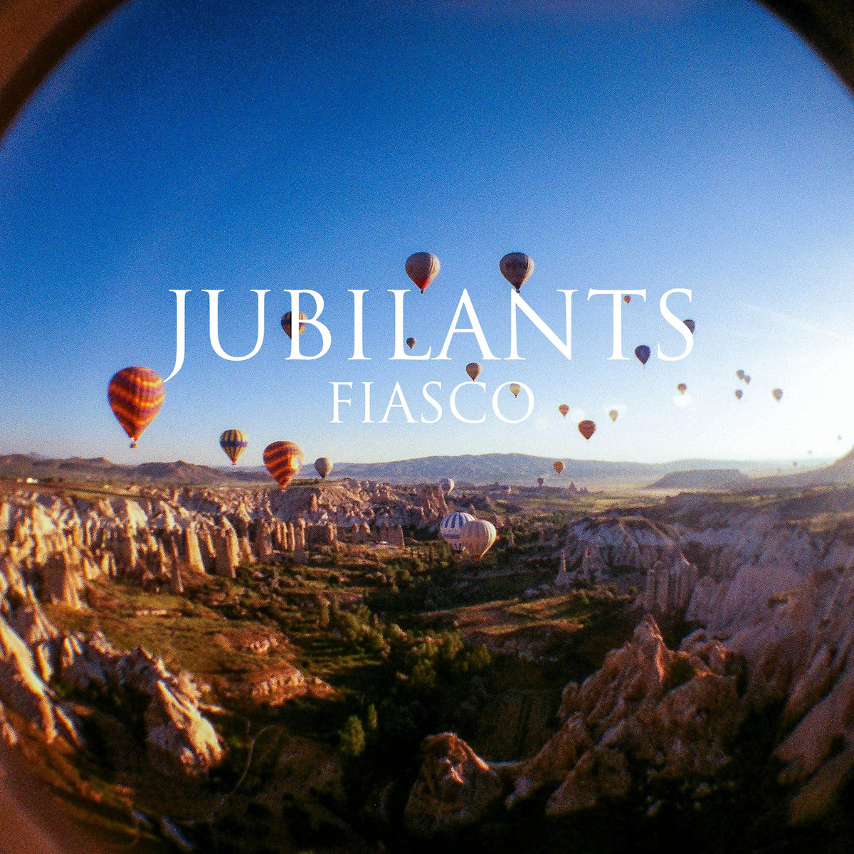 jubilants antics mp3