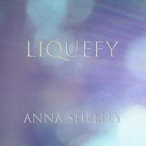 Liquefy cover art