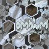 Omniscient EP Cover Art