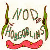nod and the hob goblins Cover Art
