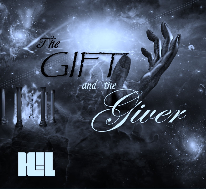 The Gift & The Giver Reloaded