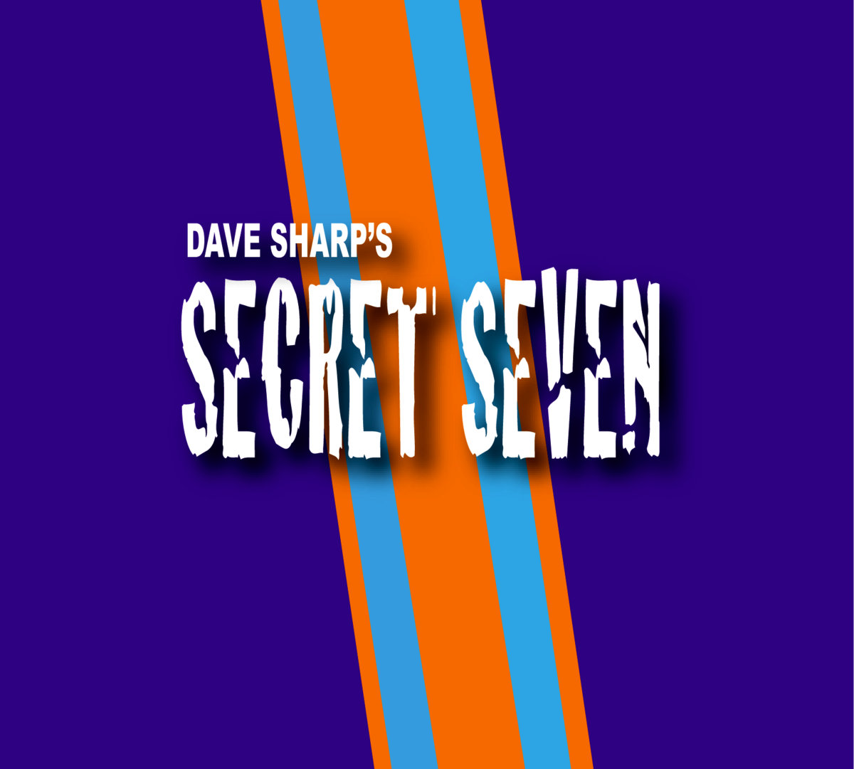 Lootmar (Wind Song) by The Dave Sharp Secret Seven