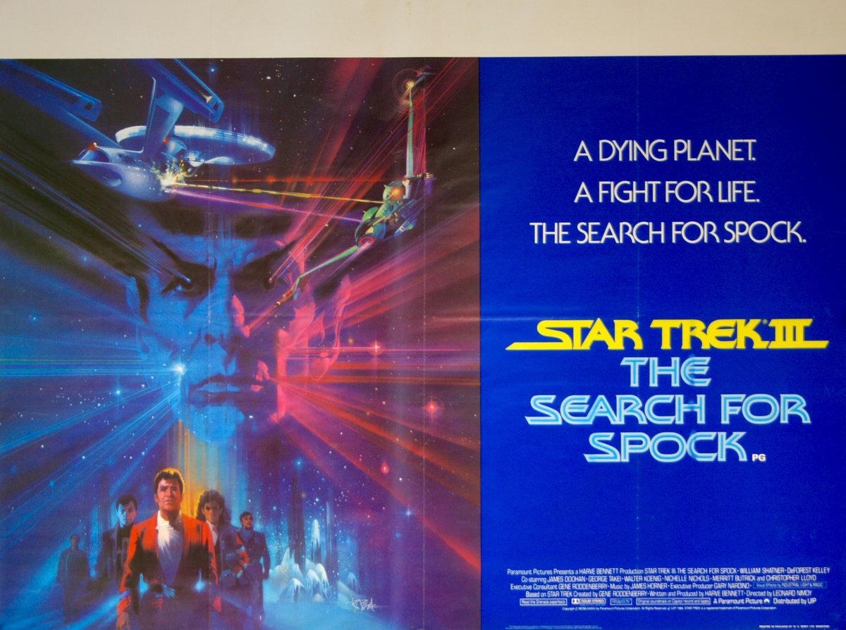star trek beyond full movie download in tamil dubbed