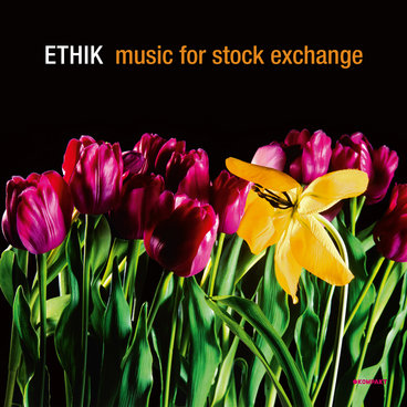 Music For Stock Exchange main photo