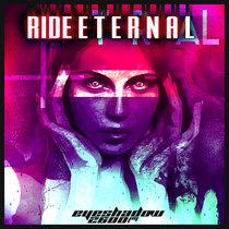Ride Eternal cover art