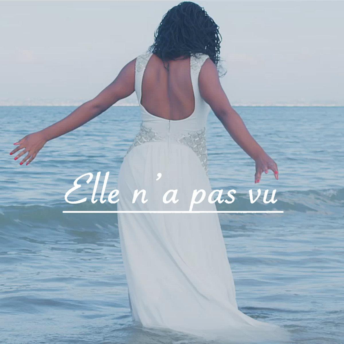 GRATUITEMENT ALBUM DIPANDA TÉLÉCHARGER CHARLOTTE