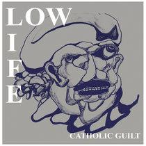 Catholic Guilt cover art