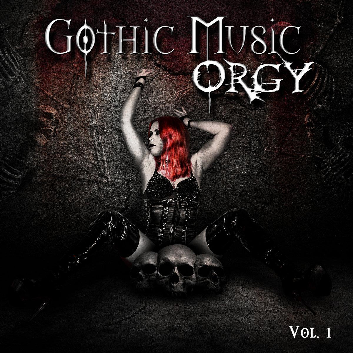orgie band songs