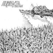Stillborn Nation cover art
