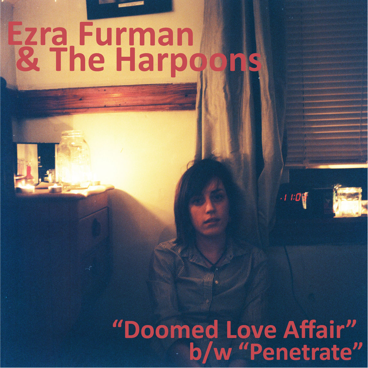 Ezra furman torrent day of the dog