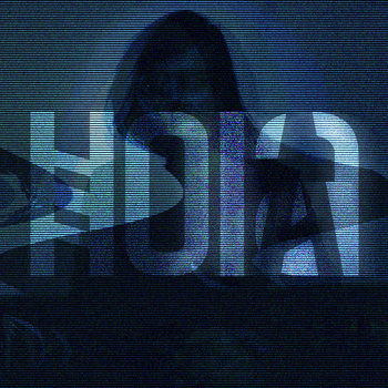 Design EP (Progressive Rock) by HOIA