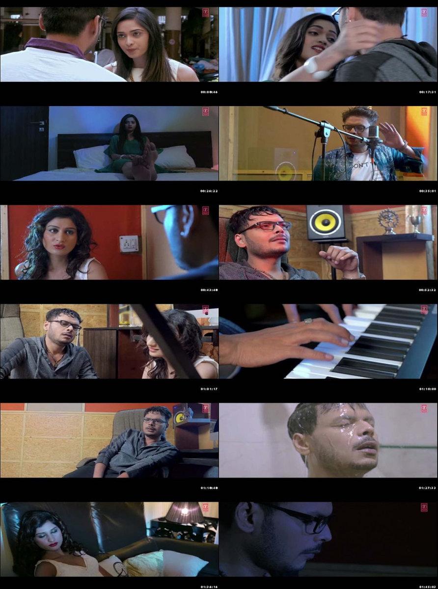 rehna hai tere dil mein movie download dvdrip 2016