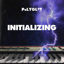 Initializing cover art