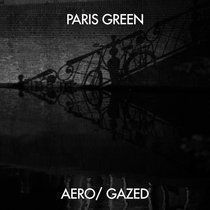 Aero / Gazed cover art