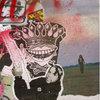 Hexual.Sealings.LP Cover Art