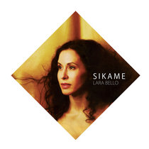 Sikame cover art