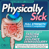 Physically Sick Cover Art
