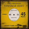 The Bull (Lego Edit 45 RPM)