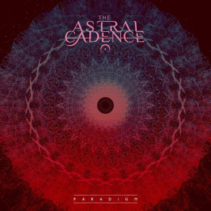 The Astral Cadence