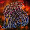 Sulphur Dreams - Doom Witch Cover Art