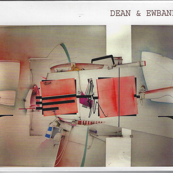 Blues Say Goodbye by Dean and Ewbank