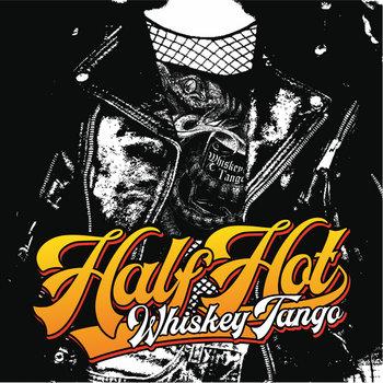 Whiskey Tango by Half Hot