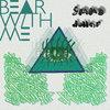 Sand Dollar - EP Cover Art