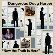 Now The Truth Is Here cover art
