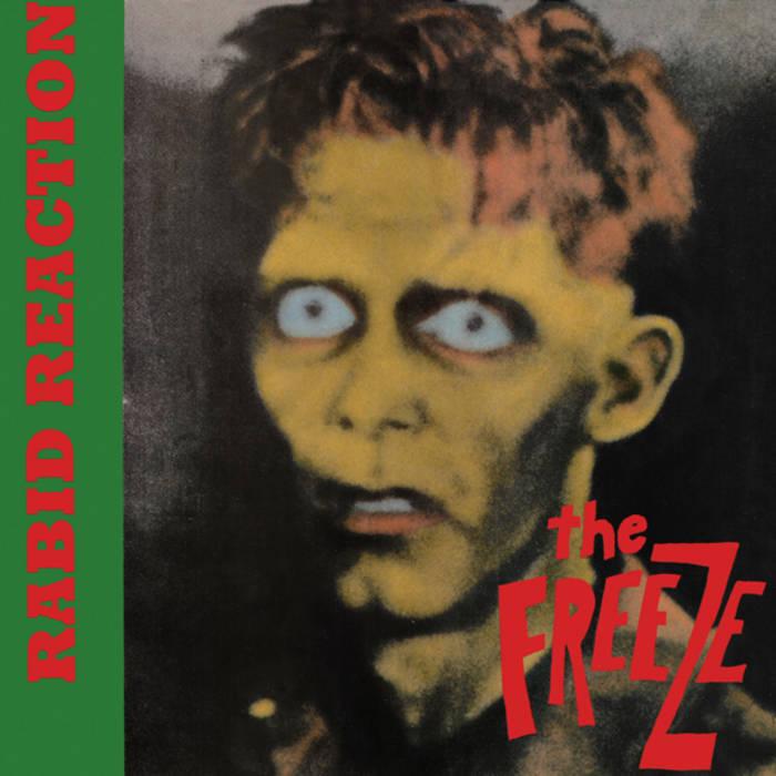 Αποτέλεσμα εικόνας για freeze band