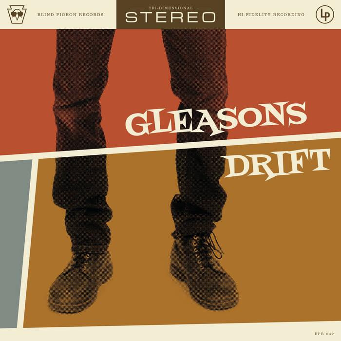 Gleasons Drift