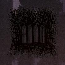 Sanctuaires cover art
