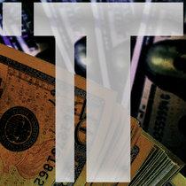 Fat Loan (Ft. Whipcrack) cover art
