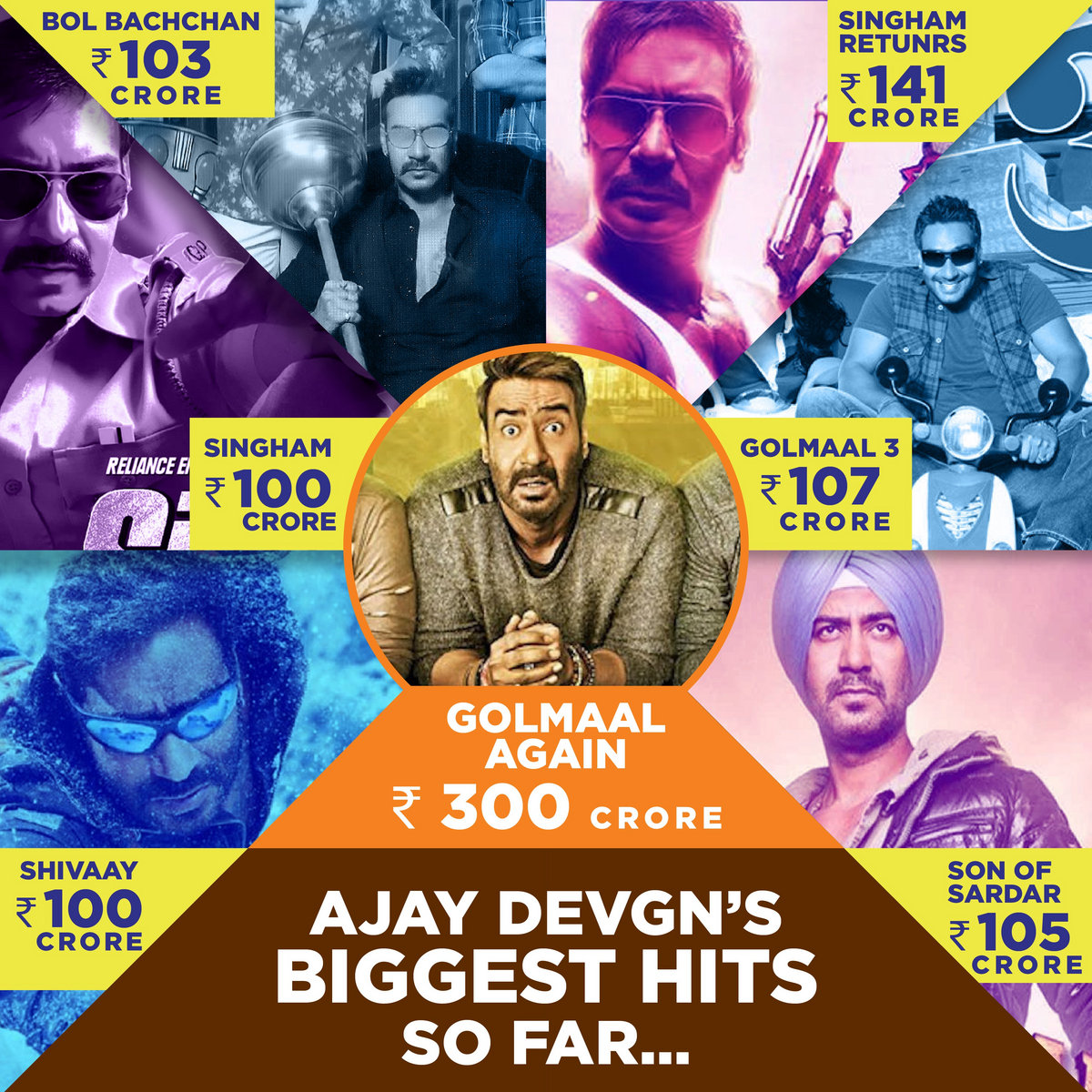 Full Hindi Movie Phool Aur Kaante Download Pattblosinlat