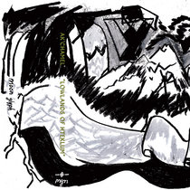 Lowlands of Hteklum cover art