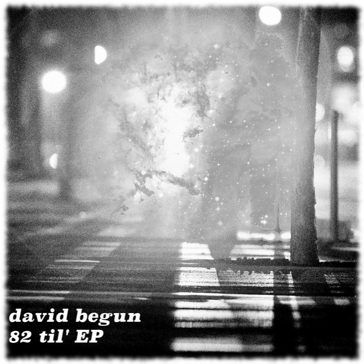 David Begun