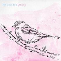 Etudes cover art