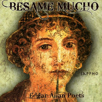 Besame Mucho (Cover) cover art