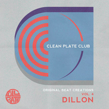 FP013 - Clean Plate Club Vol. 4 main photo