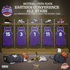 Eastern Conference All-Stars (feat. Westside Gunn, Conway, Benny The Butcher, Elzhi)