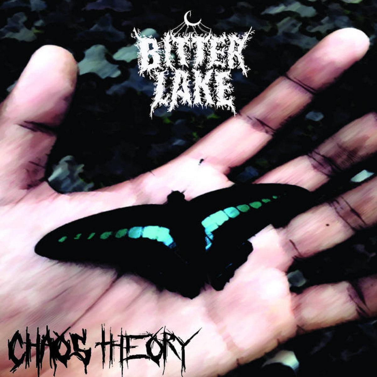 Chaos Theory (Multitrack Stems) | Bitter Lake