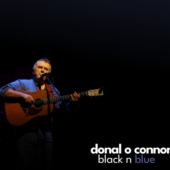 Bob Brozman, John McSherry And Dónal O'Connor on Bandcamp