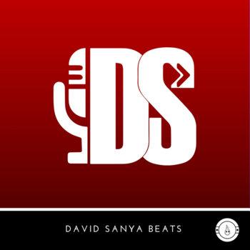 Tag drake type beat | Bandcamp