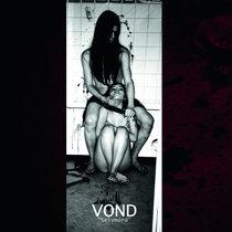 Selvmord cover art